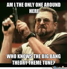 Bt Meme - i keep seeing memes of people who don t know tbbt theme tune by