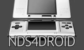 2ds emulator android best nintendo ds emulators for android top in 2018