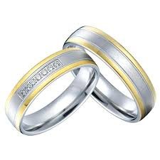 wedding rings brands luxury wedding rings luxury wedding bands brands slidescan