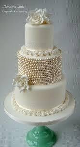 wedding cakes mondays 1920 u0027s wedding cakes 2349854 weddbook