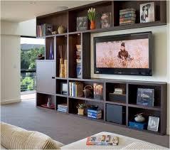 Best  Tv Bookcase Ideas On Pinterest Built In Tv Wall Unit - Family room entertainment center ideas