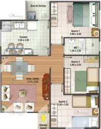 Architecture Design Floor Plans 50 Four U201c4 U201d Bedroom Apartment House Plans Bedroom Apartment