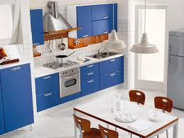 Kitchen Design Traditional Kitchen Chairs Stunning Blue Kitchen Chairs Traditional White