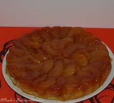 cuisine michalak apple tart tatin tarte tatin de christophe michalak paula s baking