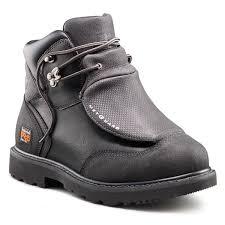buy timberland boots near me pro external met guard 6 inch steel toe work boot 40000
