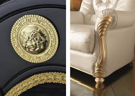 Versace Sofa Versace Bedroom Furniture Images Trends Home 2017 Lico Us