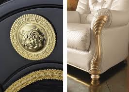 Versace Sofa Versace Bedroom Furniture Images Trends Home 2017 Lico Us