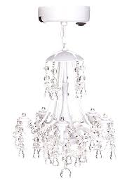 where can i buy a locker chandelier with best 25 ideas on