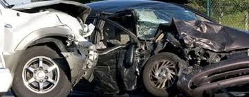 los angeles car accident attorney pasadena auto crash lawyer
