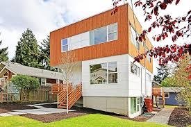Lindal Cedar Homes Floor Plans by 100 Lindal Cedar Homes Floor Plans Pictures Earth Friendly