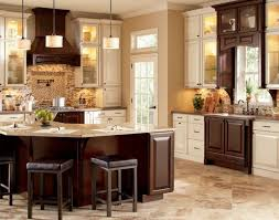 kitchen cabinet top best rated rta kitchen cabinets hum home review