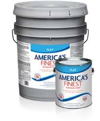 Interior Flat Paint Contractor Paint Glidden Paint America U0027s Finest Interior