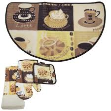 Cheap Rug Sets Rug 3 Piece Kitchen Rug Set Nbacanotte U0027s Rugs Ideas
