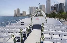 miami wedding venues weddings miami miami weddings wedding venues miami