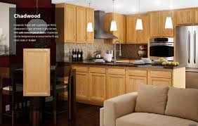 average cost of kitchen cabinets from lowes how much does it cost to install kitchen cabinets and countertops