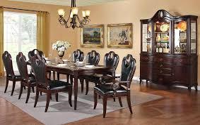 thomasville dining room sets thomasville dining table dining table epic design thomasville dining