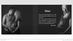how to create a yearbook 8 yearbook page templates that are ready to use