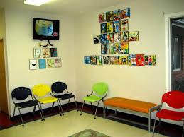 Pediatric Room Decorations Room Pediatric Waiting Room Decorate Ideas Best On Pediatric