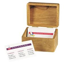 Avery Laser Business Cards Avery Laser Inkjet Printers Index Cards White 150 Per Box