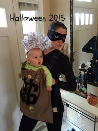 Unique Family Halloween Costume Ideas With Baby by Halloween 2015 At Lake Bella Vista Mother Daughter Halloween