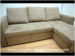 convertible sectional sofa bed get hide away dinette sofa bed