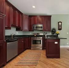 solid wood kitchen cabinets uk china american standard real timber solid wood kitchen
