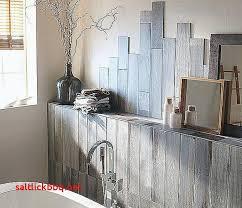 decoration faience pour cuisine decoration carrelage mural cuisine carrelage mural cuisine castorama