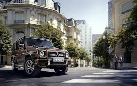mercedes benz jeep matte black interior 2016 mercedes benz g class gets new engines suspension and