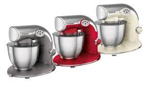cuisine bomann appareils de cuisine bomann groupon