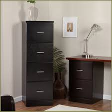 3 Drawer Wood Lateral File Cabinet Black Wooden Filing Cabinet Uk