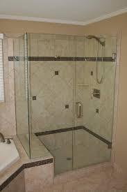 Internal Glass Sliding Door by Bathroom Interior Glass Sliding Doors Modern Glass Shower