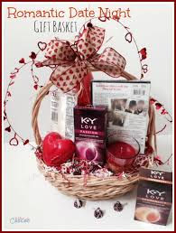 date gift basket create a date gift basket with tutorial a day in
