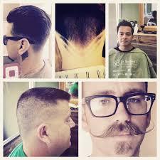 furey u0027s old town barber 17 photos u0026 20 reviews barbers 237