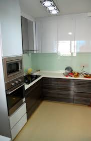 best and most appealing hdb kitchen design singapore in kitchen