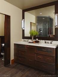 Bathroom Wood Tile Floor 70 Best Bathroom Images On Pinterest Bathroom Remodeling Master