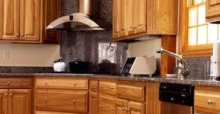 Kitchen Stock Cabinets Decor Stock Cabinets Or Custom Cabinets Which One To Prefer