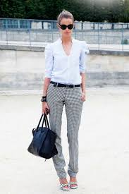 work attire 24 fresh women s business attire ideas 2018 fashiongum