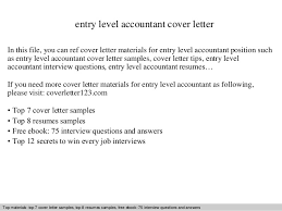 entry level accounting resume examples examples of accounting