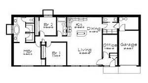 houseplans and more berm home plans studio design gallery best design berm house