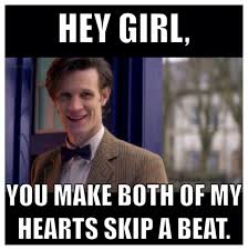 Meme Dr Who - 130 spec ta cu lar doctor who memes and gifs for the season ten