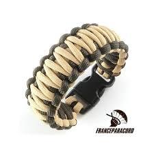 buckle paracord bracelet images King cobra 2 colors paracord bracelet with side release buckle jpg