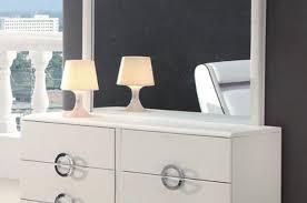 best desk 100 best modern desk lamp best modern desk light industrial
