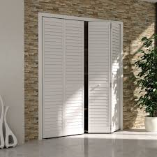 home depot interior french doors furniture interesting louvered doors home depot for inspiring