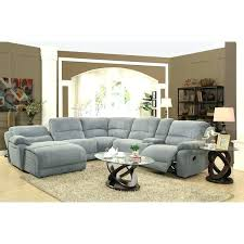 Big Lots Chaise Lounge Sectional Sofas With Recliners Big Lots Sofa Recliner Reviews