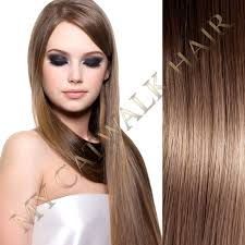 catwalk hair extensions weft remy extensions 6 medium brown my catwalk hair