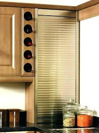 under cabinet wine storage u2013 sequoiablessed info