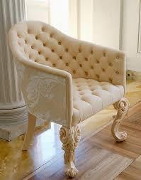 Versace Armchair Edezeen Versace Home Bellini Armchairs Armchairs Sofas Poufs