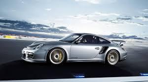 car porsche porsche 911 gt2 rs the fastest street legal porsche ever