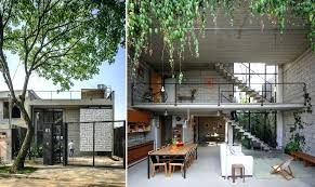 industrial style house industrial style homes industrial style interior design industrial