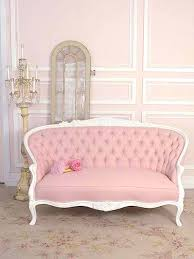 Recovering A Settee 96 Best Settees Images On Pinterest Home French Style And Settees